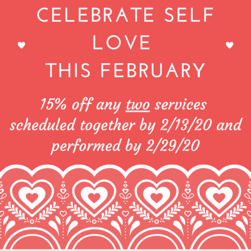 February 2020 Special