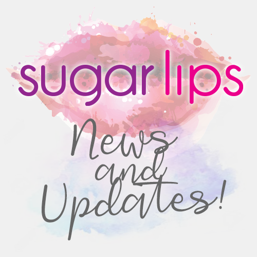 Slsb news updates